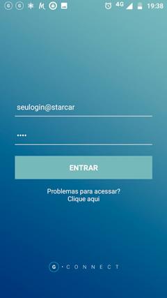 __img-app01