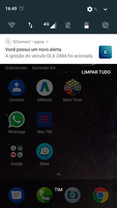 __img-app02