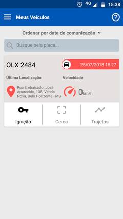__img-app03