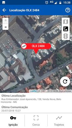 __img-app04