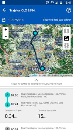 __img-app06